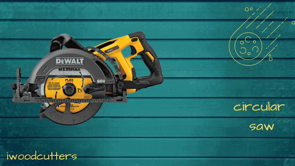 best cordless circular saw featured image